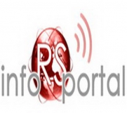 InfoRSportal - Internet Marketing